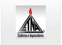 Aquecedores de água Etna