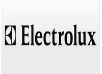Aquecedores de água Electrolux