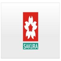 Aquecedores de água Sakura