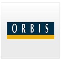 Aquecedores de água Orbis