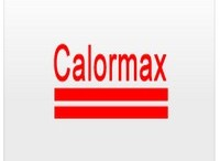 Aquecedores de água Calormax
