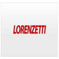 Aquecedor Lorenzetti