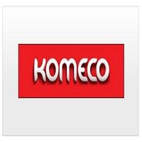 Aquecedores Komeco