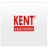 Aquecedores de água Kent