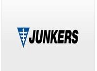 Aquecedor Junkers